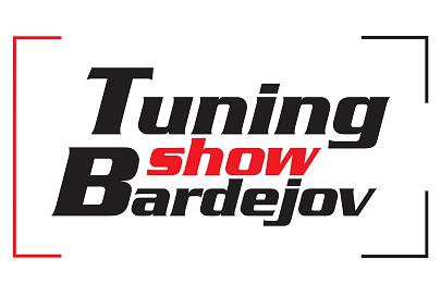 Tuning Show Bardejov