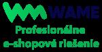 wame-logo