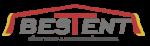 bestent-logo