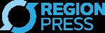region-press