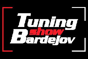 tuning-logo