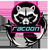 Logo_Racoon