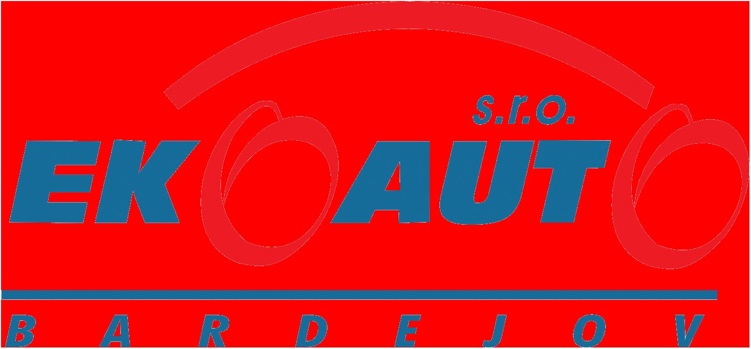 ekoauto_logo