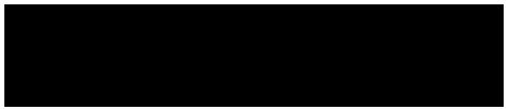 subclass_logo